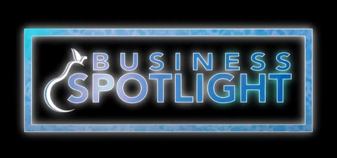 Pearland business spotlight on Frontier Waste Solutions